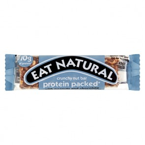 Eat Natural Protein Bar 45g