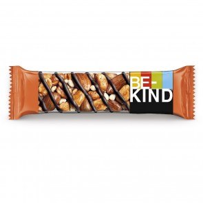 BE-KIND Peanut Butter Dark Chocolate, 40g