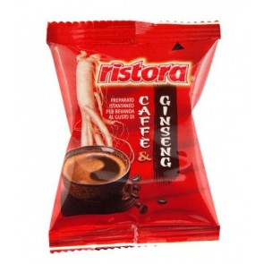 Ginseng Caffe Instant, 500g