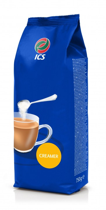 Whitener ICS, 750g (remplace 1179)