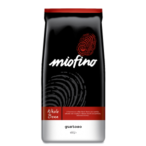 miofino gustoso 1kg (remplace 4402)
