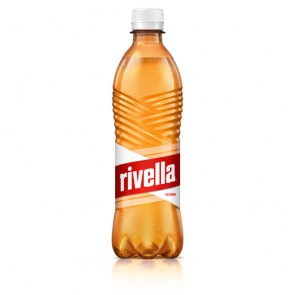 Rivella rouge, 50 cl