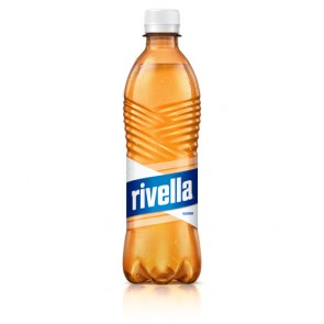 Rivella bleu, 50 cl