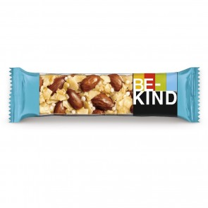 BE-KIND Almond & Coconut, 40g