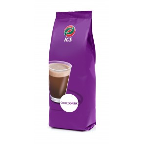 Chocodrink ICS, 750g